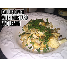 Cauliflower-wMustard-Lemon_225x225