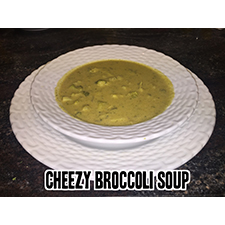 Cheezy-Broccoli-Soup_225x225